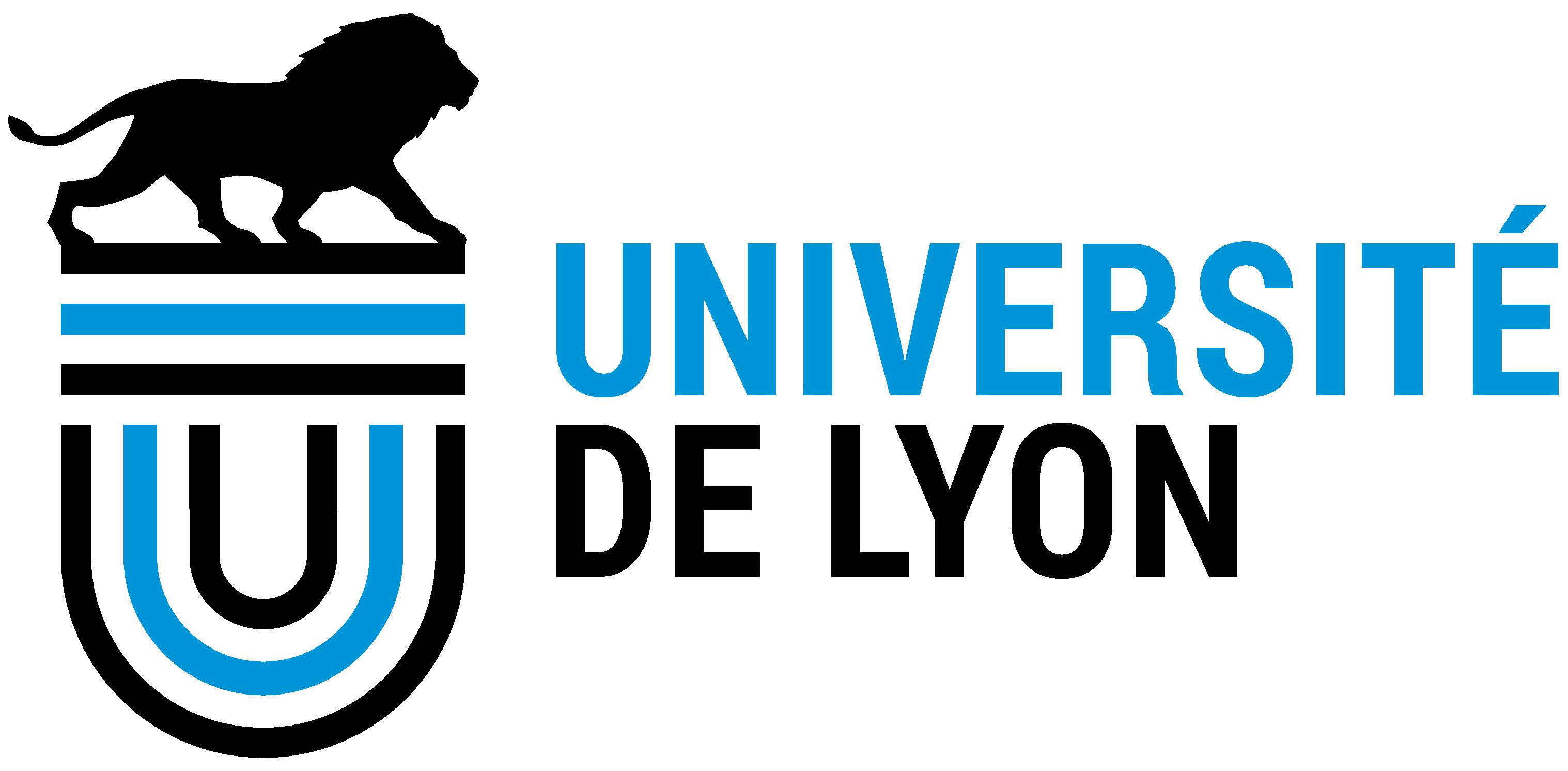 UDL_logo_couleur_01.png